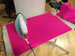 3_ironing