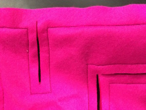 7_sewing_finished_detail