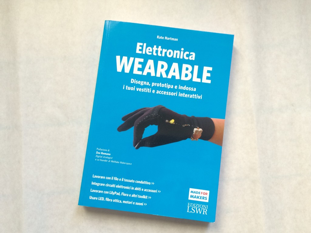 ElettronicaWearable_cover